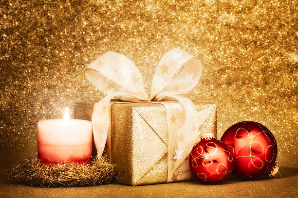 Merry Christmas:スマホ壁紙(壁紙.com)