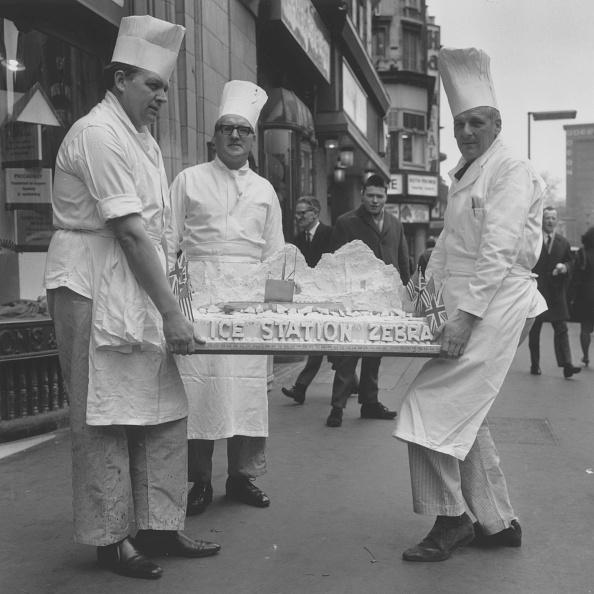 飲食業「Zebra Cake」:写真・画像(16)[壁紙.com]