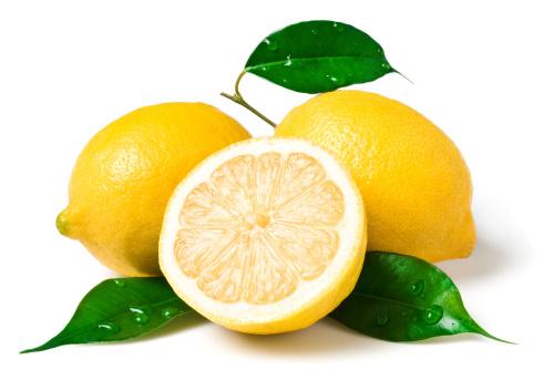 Sour Taste「Lemon」:スマホ壁紙(14)