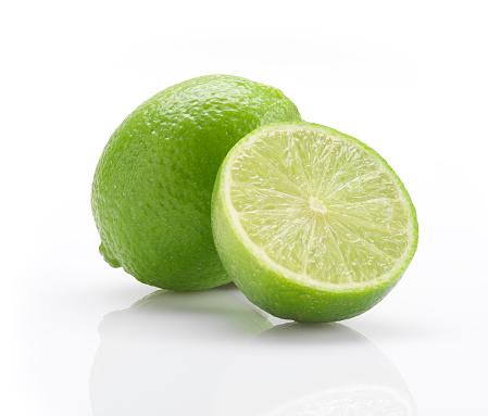 Organic「lemon」:スマホ壁紙(1)