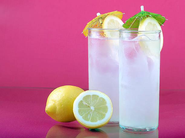 Lemonade Drink for Two:スマホ壁紙(壁紙.com)