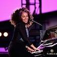Alicia Keys壁紙の画像(壁紙.com)