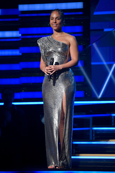 Grammy Awards「62nd Annual GRAMMY Awards - Show」:写真・画像(18)[壁紙.com]
