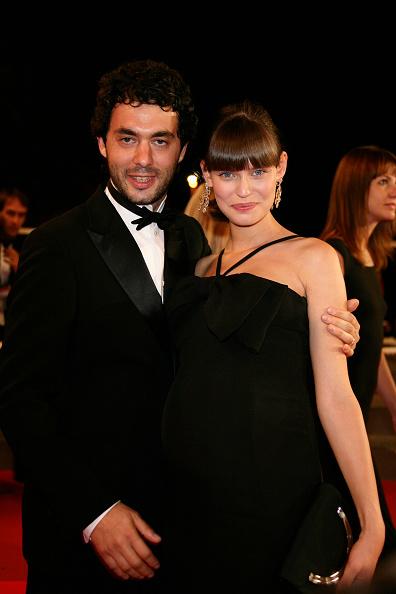 "60th International Cannes Film Festival「Cannes - ""Go Go Tales"" - Premiere」:写真・画像(12)[壁紙.com]"
