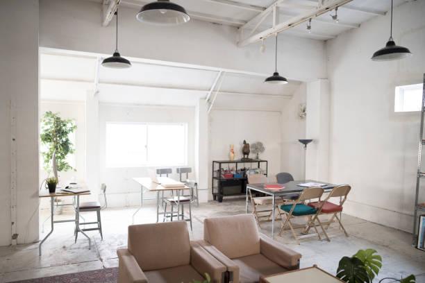 Furnished Office:スマホ壁紙(壁紙.com)