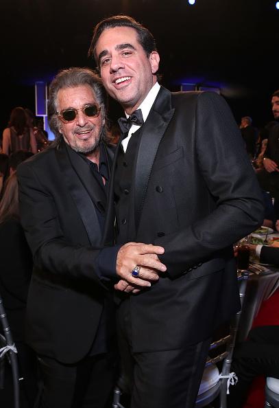 Rich Fury「26th Annual Screen ActorsGuild Awards - Show」:写真・画像(8)[壁紙.com]