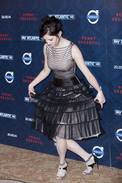 "Tristan Fewings「Sky Atlantic's ""Penny Dreadful"" - Photocall」:写真・画像(15)[壁紙.com]"