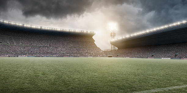 Stadium:スマホ壁紙(壁紙.com)