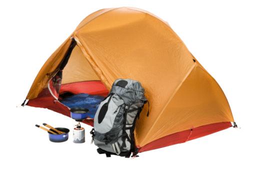 Gear「Camping equipment」:スマホ壁紙(6)