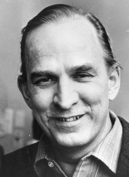 Ingmar Bergman:ニュース(壁紙.com)