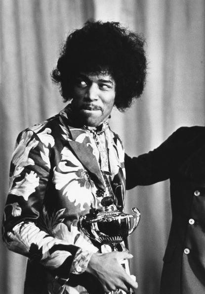 Award「Hendrix Award」:写真・画像(13)[壁紙.com]