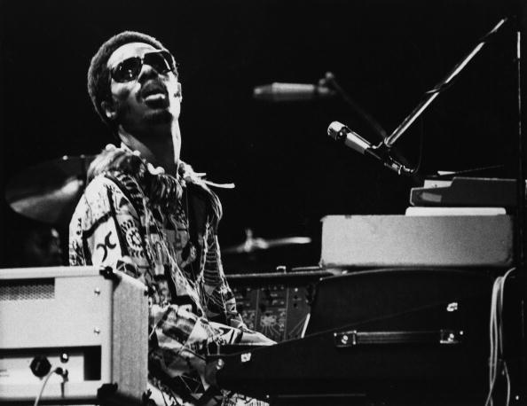 1970-1979「Stevie Wonder」:写真・画像(9)[壁紙.com]