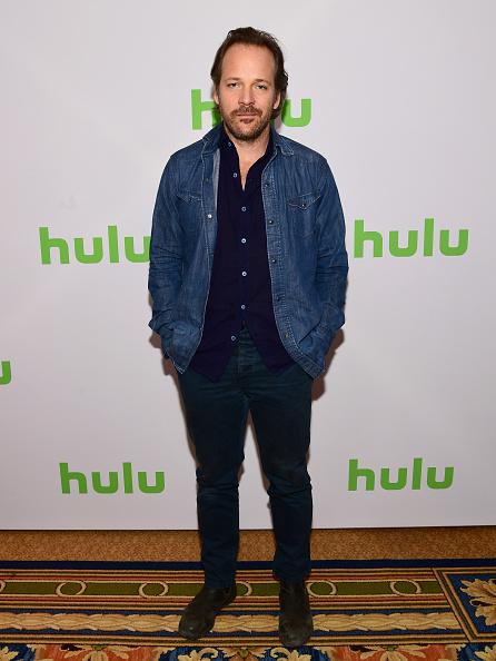 カリフォルニア州「Hulu TCA」:写真・画像(18)[壁紙.com]