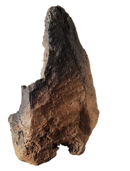Obsolete「London Guildhall Excavations」:写真・画像(1)[壁紙.com]