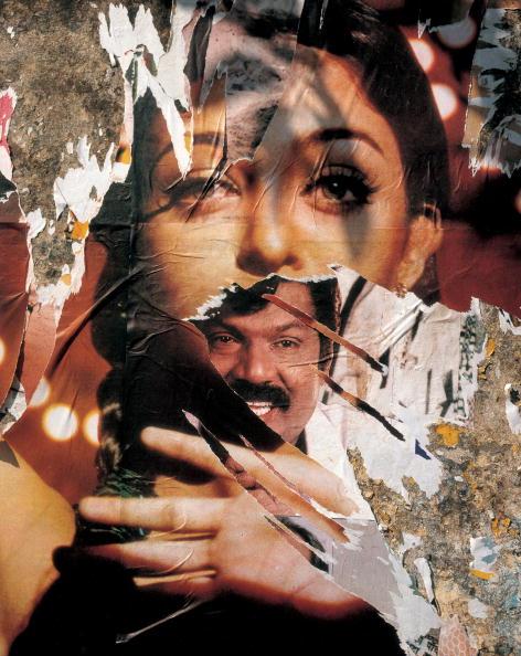 Bollywood「Bollywood Dreams - On The Street」:写真・画像(13)[壁紙.com]