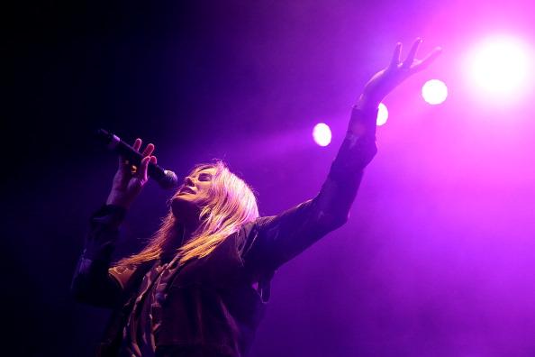 Blues Festival「25th Annual Byron Bay Bluesfest 2014」:写真・画像(5)[壁紙.com]