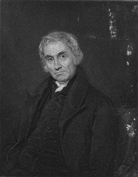 Methodist「Samuel Drew, 1845」:写真・画像(17)[壁紙.com]