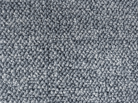 Animal Hair「Gray berber carpet seamless texture」:スマホ壁紙(6)