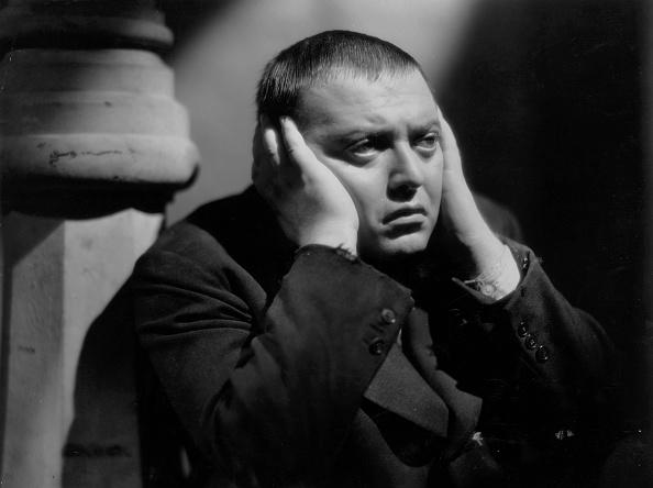 Men「Peter Lorre」:写真・画像(12)[壁紙.com]