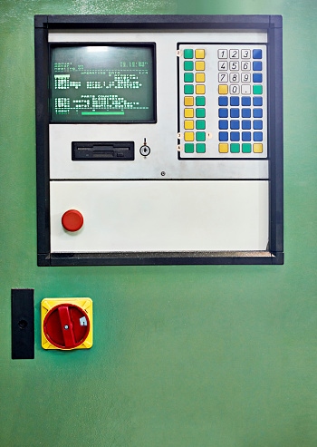 Start Button「It's an oldie but a goodie」:スマホ壁紙(4)