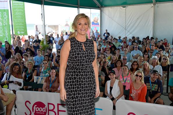 Gulf Coast States「KitchenAid® Culinary Demonstrations - Food Network South Beach Wine & Food Festival」:写真・画像(15)[壁紙.com]