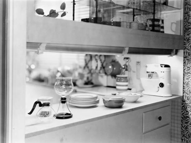 Kitchen Items:ニュース(壁紙.com)