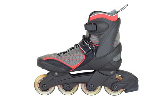 Roller skate「Inline Roller Skate」:スマホ壁紙(5)