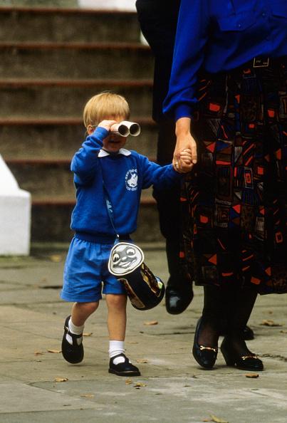 Day 1「Prince Harry」:写真・画像(16)[壁紙.com]