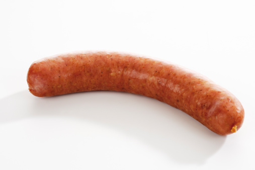 Love - Emotion「Minced pork sausage」:スマホ壁紙(3)