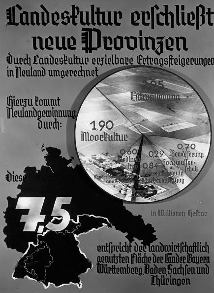 Land「Propagandaplakat」:写真・画像(18)[壁紙.com]