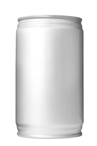 Beer「アルミニウム缶飲料」:スマホ壁紙(8)