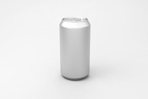 コーラ「アルミニウム缶飲料」:スマホ壁紙(18)