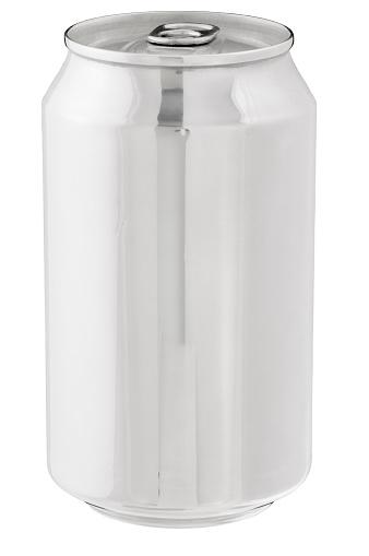 Bottle「Aluminum Drink Can」:スマホ壁紙(9)