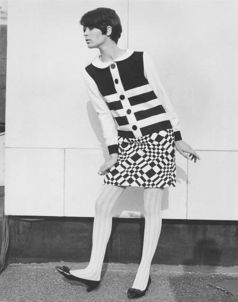 1960-1969「London Fashion Week」:写真・画像(16)[壁紙.com]