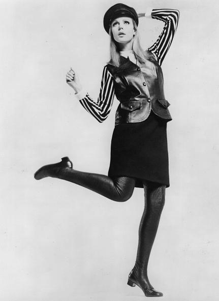 Leather「1965 Fashions」:写真・画像(18)[壁紙.com]