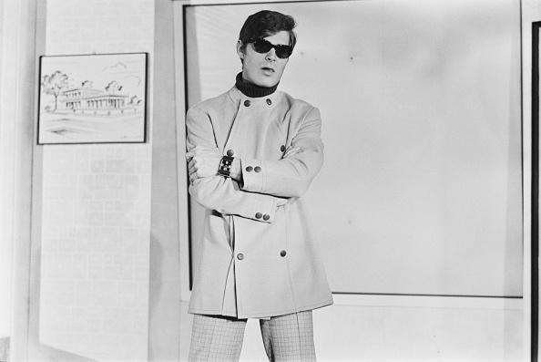 ボタン「Tom Gilbey Menswear」:写真・画像(17)[壁紙.com]