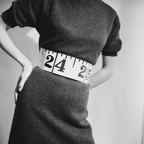 One Woman Only「Fashion, 1967」:写真・画像(2)[壁紙.com]