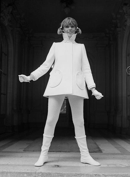 White Boot「1968 Fashion」:写真・画像(13)[壁紙.com]