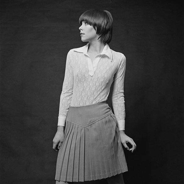 Photo Shoot「Fashion, 1969」:写真・画像(15)[壁紙.com]
