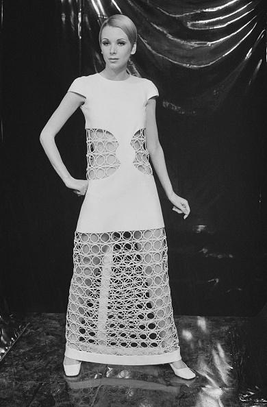 Brand Name「Cardin Fashion, 1969」:写真・画像(16)[壁紙.com]