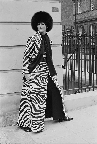 ちりめん生地「60's Fashion」:写真・画像(16)[壁紙.com]