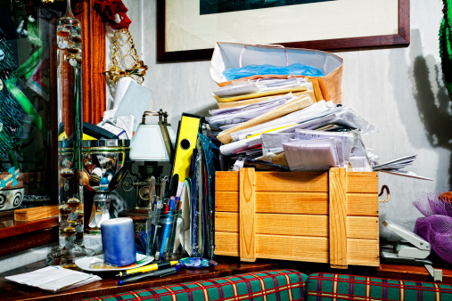 Housework「Paper Holder. Chaos. Color Image」:スマホ壁紙(12)