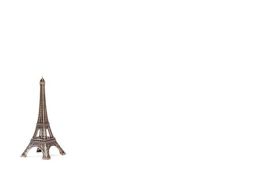 Souvenir「Miniature Eiffel tower」:スマホ壁紙(10)