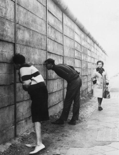 West Berlin「Berlin Wall」:写真・画像(12)[壁紙.com]