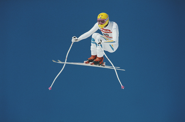 スキー「FIS Alpine World Ski Championship」:写真・画像(10)[壁紙.com]
