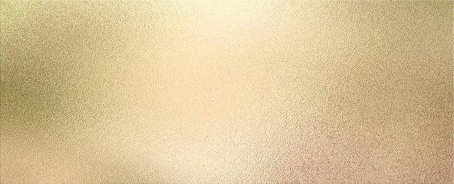 Textured Effect「Gold Foil」:スマホ壁紙(14)