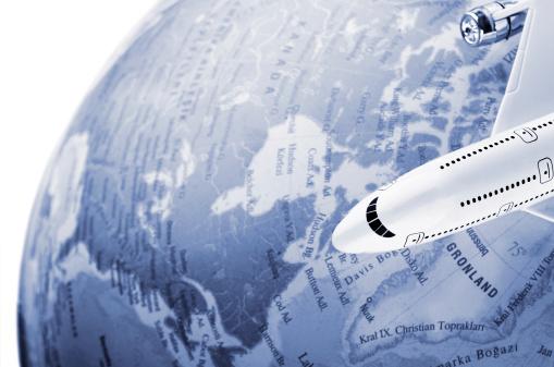 Pilgrimage「World Travel」:スマホ壁紙(9)