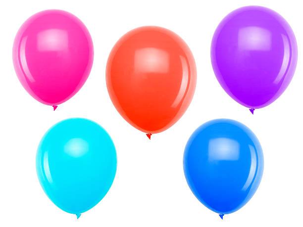 Balloons (Click for more):スマホ壁紙(壁紙.com)