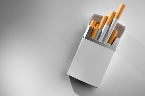Cigarette「cigarette packet」:スマホ壁紙(3)