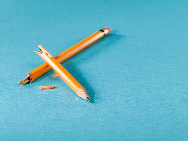 Pencil office concept:スマホ壁紙(壁紙.com)